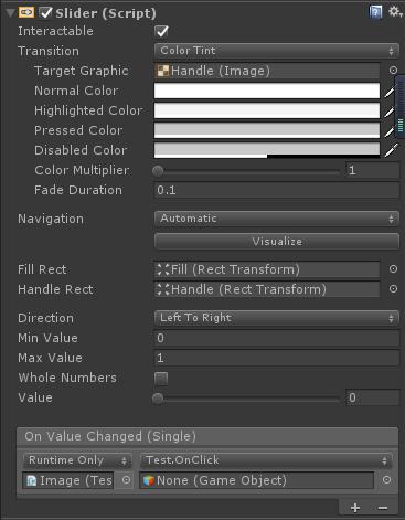 Unity3D UGUI:UI组件及GameObject的事件监听系统 - 第2张  | 大腿Plus
